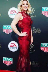 nudes Alica Schmidt (89 pics) Leaked, YouTube, swimsuit