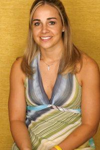 Becky Hammon hot sports