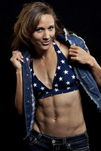 Lolo Jones sport girl