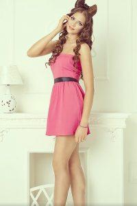 Natalia Malykh hot girl